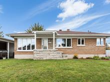 House for sale in Granby, Montérégie, 48, Rue  Langlois, 21142837 - Centris.ca