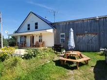 House for sale in Coaticook, Estrie, 2515, Chemin  Cabana, 27625491 - Centris.ca