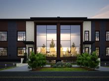 Duplex for sale in Gatineau (Gatineau), Outaouais, 547, Rue  Demers, 10405147 - Centris.ca