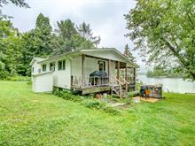 House for sale in Gracefield, Outaouais, 231, Chemin du Lac-Désormeaux, 25526986 - Centris.ca