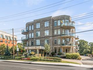 Condo for sale in Pointe-Claire, Montréal (Island), 145, Avenue  Cartier, apt. 104, 21653032 - Centris.ca