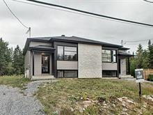 House for sale in Fossambault-sur-le-Lac, Capitale-Nationale, Rue du Carrefour, 26353632 - Centris.ca