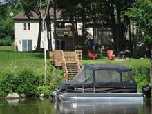 Maison à vendre à Grenville, Laurentides, 15, Rue  Arnold, 11336416 - Centris.ca