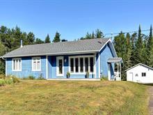 Maison à vendre à Rivière-Rouge, Laurentides, 1317, Route de L'Ascension, 11260538 - Centris.ca