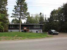 House for rent in Morin-Heights, Laurentides, 210, Chemin du Village, 14152332 - Centris.ca