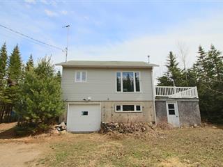 House for sale in Rivière-Ouelle, Bas-Saint-Laurent, 109, Chemin  Maurice-Proulx, 12494201 - Centris.ca