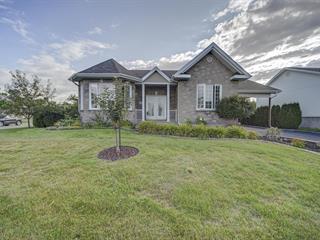 Maison à vendre à Saguenay (Chicoutimi), Saguenay/Lac-Saint-Jean, 800, Rue des Draveurs, 15789106 - Centris.ca