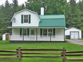 House for sale in Danville, Estrie, 340, Chemin de Nicolet-Falls, 28591725 - Centris.ca