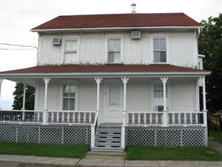 Maison à vendre à Saint-Apollinaire, Chaudière-Appalaches, 48, Rue  Principale, 14434347 - Centris.ca