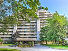 Condo for sale in Côte-des-Neiges/Notre-Dame-de-Grâce (Montréal), Montréal (Island), 6301, Place  Northcrest, apt. 3M, 22592479 - Centris.ca