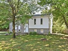 House for sale in La Plaine (Terrebonne), Lanaudière, 6541, Rue  Jason, 19354946 - Centris.ca