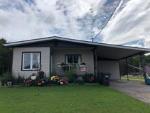 House for sale in Grand-Remous, Outaouais, 1448, Route  Transcanadienne, 17557669 - Centris.ca
