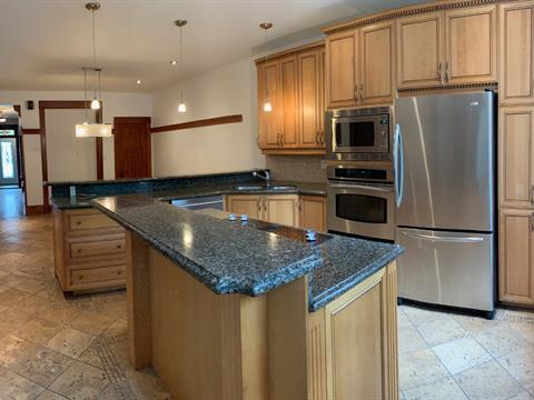 Condo / Apartment for rent in Villeray/Saint-Michel/Parc-Extension (Montréal), Montréal (Island), 7880, Rue  Saint-Denis, 14303841 - Centris.ca