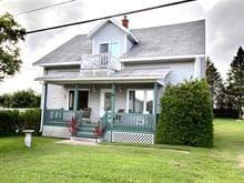 Maison à vendre à Sainte-Rita, Bas-Saint-Laurent, 6, Rue de l'Église Est, 13913929 - Centris.ca