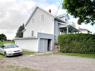 House for sale in Sainte-Rita, Bas-Saint-Laurent, 6, Rue de l'Église Est, 13913929 - Centris.ca