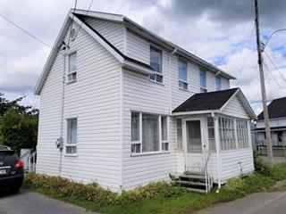 Maison à vendre à Amqui, Bas-Saint-Laurent, 44, Rue  Caron Nord, 28735183 - Centris.ca