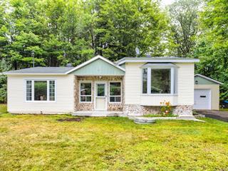 Maison à vendre à Sainte-Mélanie, Lanaudière, 331, 2e av. du Lac-Safari, 15053198 - Centris.ca