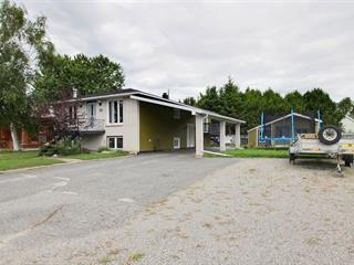 Maison à vendre à Ville-Marie, Abitibi-Témiscamingue, 8, Rue  Ranger, 13526517 - Centris.ca