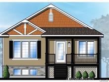 Maison à vendre à Rigaud, Montérégie, 70, Rue  Lauzon, 23058542 - Centris.ca