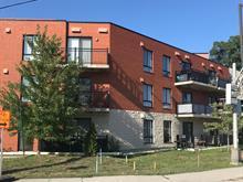 Condo for sale in Pierrefonds-Roxboro (Montréal), Montréal (Island), 10425, boulevard  Gouin Ouest, apt. 203, 9549563 - Centris.ca