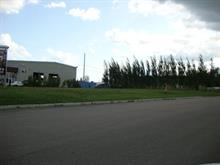 Lot for sale in Saint-Félicien, Saguenay/Lac-Saint-Jean, 989, boulevard  Hamel, 21922733 - Centris.ca