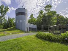 House for sale in Roxton Falls, Montérégie, 613Z, 11e Rang, 21931991 - Centris.ca