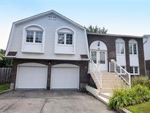 Maison à vendre à Dollard-Des Ormeaux, Montréal (Île), 82, Rue  Chatillon, 23816069 - Centris.ca