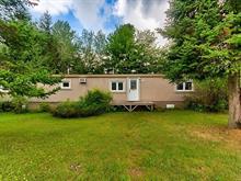 House for sale in La Plaine (Terrebonne), Lanaudière, 2260, Rue  André, 12696684 - Centris.ca
