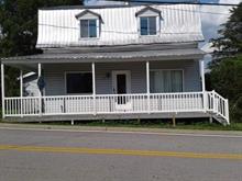 House for sale in Saint-Thuribe, Capitale-Nationale, 235, Rue de l'Église, 22652761 - Centris.ca