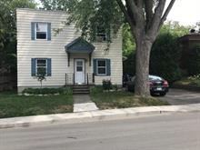 Duplex for sale in Sainte-Rose (Laval), Laval, 980 - 984, Rue des Patriotes, 15617182 - Centris.ca