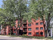 Condo for sale in Sainte-Foy/Sillery/Cap-Rouge (Québec), Capitale-Nationale, 2300, Avenue  Chapdelaine, apt. 406, 9398620 - Centris.ca
