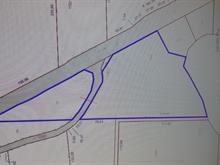 Terrain à vendre à Aumond, Outaouais, Route  Principale, 24382877 - Centris.ca