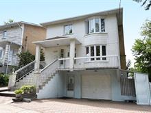 House for sale in Montréal (Montréal-Nord), Montréal (Island), 11920, Avenue  Patricia, 24895452 - Centris.ca