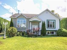 House for sale in Rock Forest/Saint-Élie/Deauville (Sherbrooke), Estrie, 775, Rue des Alouettes, 17149477 - Centris.ca