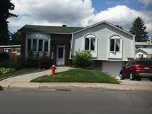 Maison à vendre à Brossard, Montérégie, 3570, Rue  Beauchemin, 25172171 - Centris.ca