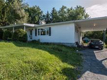 House for sale in Saint-Jude, Montérégie, 1299, Route de Michaudville, 27063141 - Centris.ca