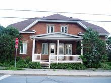Condo / Apartment for rent in Vaudreuil-Dorion, Montérégie, 45, Avenue  Saint-Jean-Baptiste, 20420388 - Centris.ca