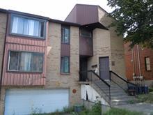 Condo / Apartment for rent in Ahuntsic-Cartierville (Montréal), Montréal (Island), 12163, Rue  Lachapelle, 10870185 - Centris.ca