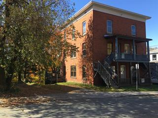 Quadruplex for sale in Sherbrooke (Fleurimont), Estrie, 73 - 77, Rue  Kennedy Nord, 9983464 - Centris.ca