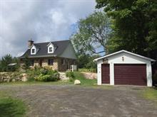 House for sale in Sainte-Anne-des-Lacs, Laurentides, 929, Chemin de Sainte-Anne-des-Lacs, 16132691 - Centris.ca