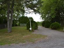 Lot for sale in Saint-Marcel-de-Richelieu, Montérégie, 1044, Rang du Domaine-Beaulieu, 21195787 - Centris.ca