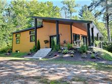 Maison à vendre à Gore, Laurentides, 73, Chemin  Stephenson, 24318565 - Centris.ca