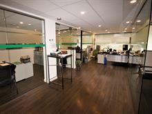 Local commercial à louer à Montréal (Rosemont/La Petite-Patrie), Montréal (Île), 4567 - 4571, Rue  Beaubien Est, local RC, 15543576 - Centris.ca