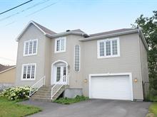 Maison à vendre à Saint-Lin/Laurentides, Lanaudière, 662, Rue  Marc-Aurèle-Fortin, 14456821 - Centris.ca