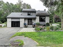 Maison à vendre à Bois-des-Filion, Laurentides, 13, Rue du Parc, 24836313 - Centris.ca
