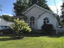 House for sale in Pointe-Calumet, Laurentides, 237, 62e Avenue, 13793335 - Centris.ca