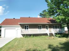 House for sale in Trois-Rivières, Mauricie, 780, Rue du Golf, 16338295 - Centris.ca