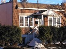 House for sale in Montréal (Ahuntsic-Cartierville), Montréal (Island), 1386, Rue  Sauvé Est, 25611444 - Centris.ca