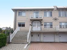 Triplex for sale in Saint-Léonard (Montréal), Montréal (Island), 6430 - 6432A, Rue  LaBrie, 21879450 - Centris.ca