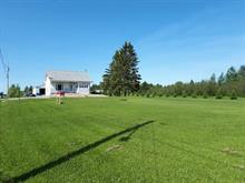 House for sale in Amos, Abitibi-Témiscamingue, 6604, Chemin  Lemerise, 19533568 - Centris.ca